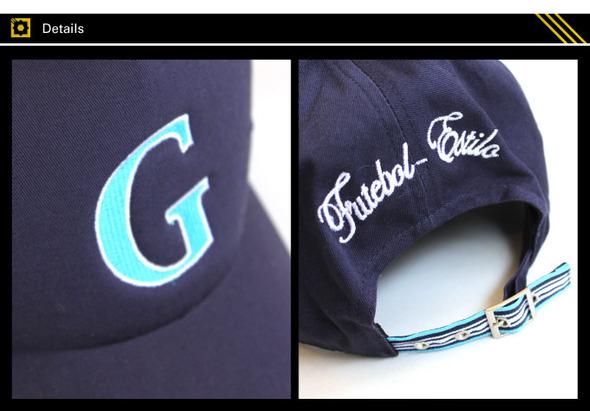 G-1299_Details_01