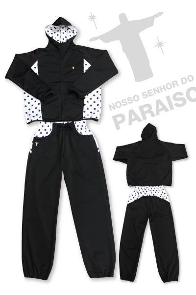 PARAISO_02_1