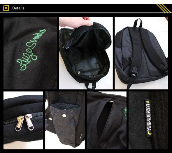 C213-832_Details_01