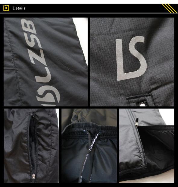 S213-406_Details_01