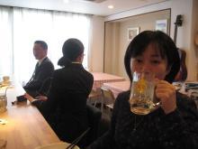 【イタリアン食堂&酒場】cabin125-α【武蔵小杉・新丸子】