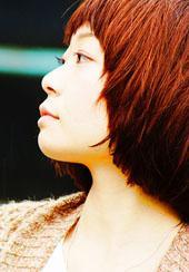miina_blog