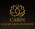 CABIN_icon