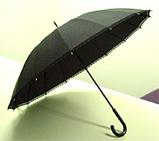 愛用の日傘♪