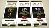 Lindt Excellence 1