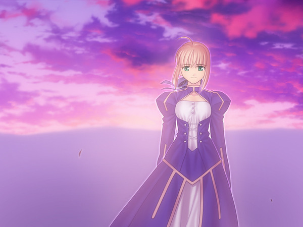 fate_stay_night_saber
