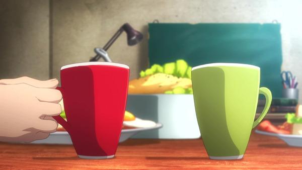 FSN_UBW マグカップの色 03