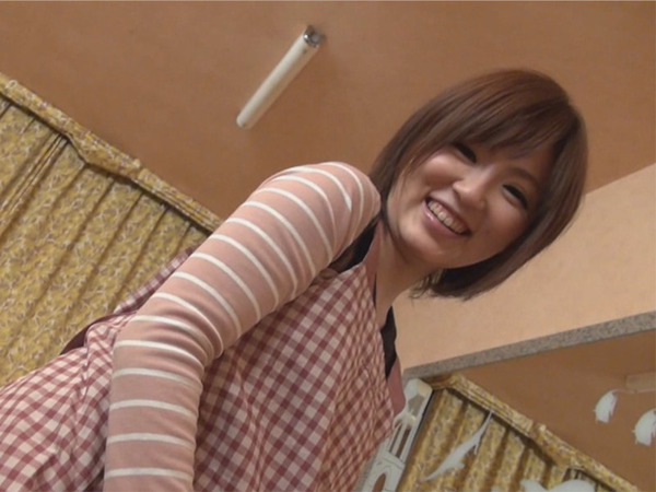 OHSHIRO_KAEDE_001
