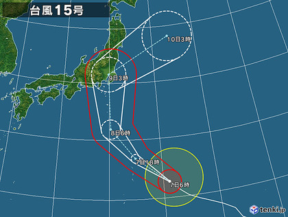 typhoon_1915_2019-09-07-06-00-00-large