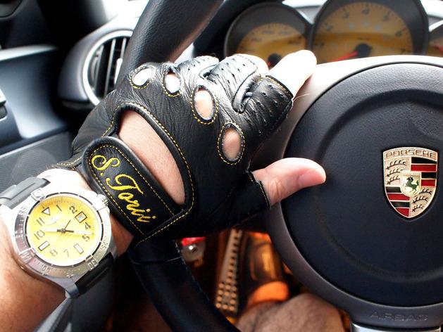 glove-003