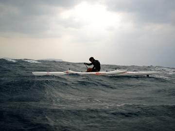 SeabreSurf(HK)