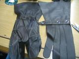 縫い回し1