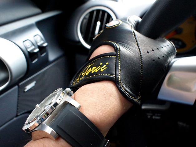 glove-008
