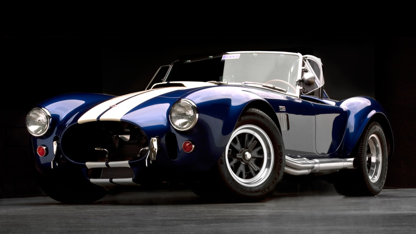 Shelby-Cobra-Wallpaper