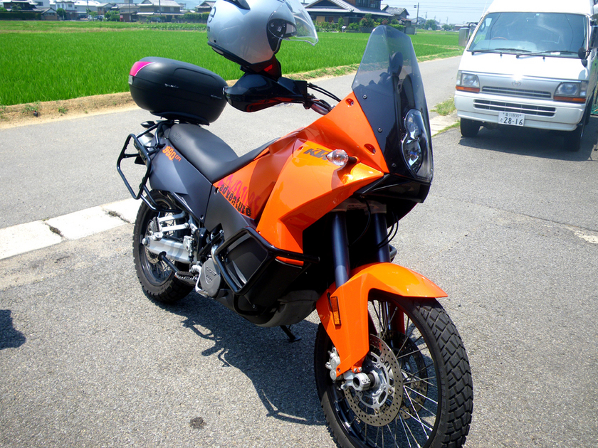 IMGP0506