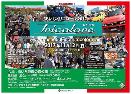 Screenshot-2017-11-11 あいちトリコローレ2017 in あいち健康の森