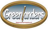 Greenlanders1