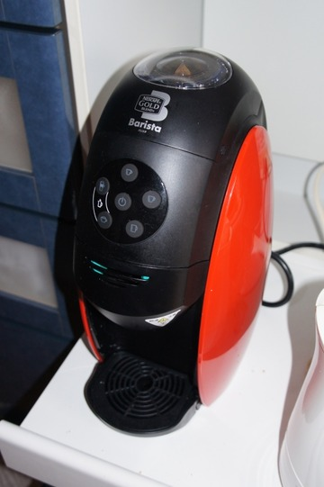 DSC03070