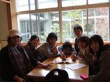 Boulevard@名古屋 2008 0026