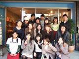 Boulevard@名古屋 2008 0038