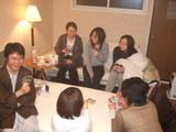 Boulevard@名古屋 2008 0082