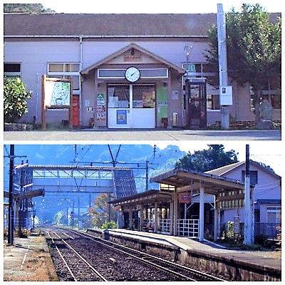 「おれんじマルシェin日奈久温泉駅」に出店します