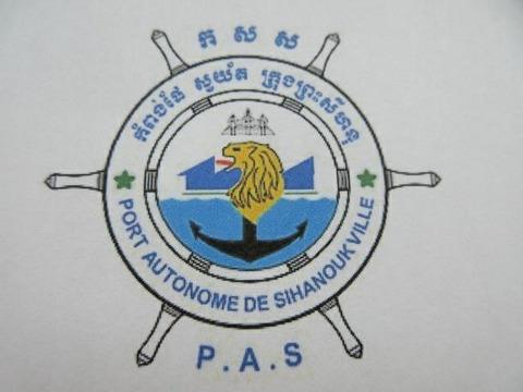 P.A.S