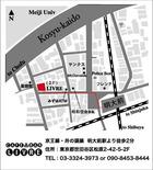 map-141202