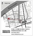 map-18083-2