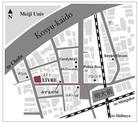 map-190227-3
