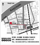 map-130106