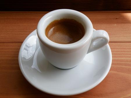 mugi espresso2