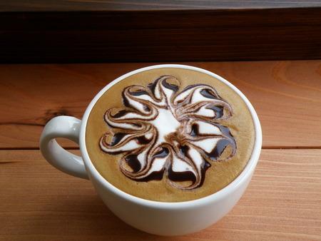 cafe co.mugi coffee school1