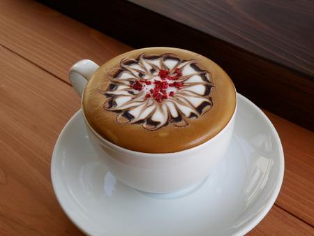 cafe co.mugi coffee school2