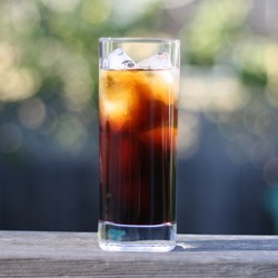 ice coffee7
