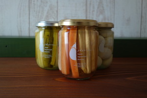 idsumi pickles2