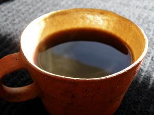 『作家ものコーヒーカップ』