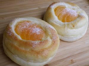 『近頃のパン』