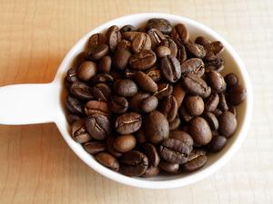 『espresso blend』