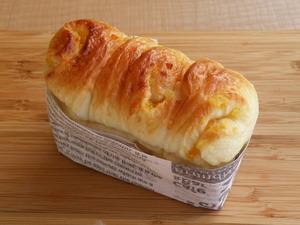 『おやつパン』