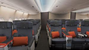 Premium-Economy-cabin-web