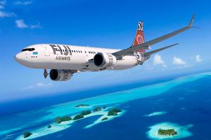 01-fijiairways-b737max8-Boeing