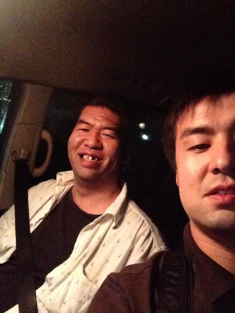 2014-09-01-23-16-39