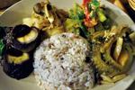 slow_osaka_food