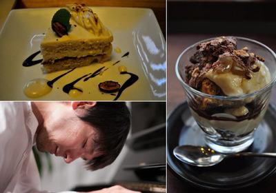 kinari_sweets