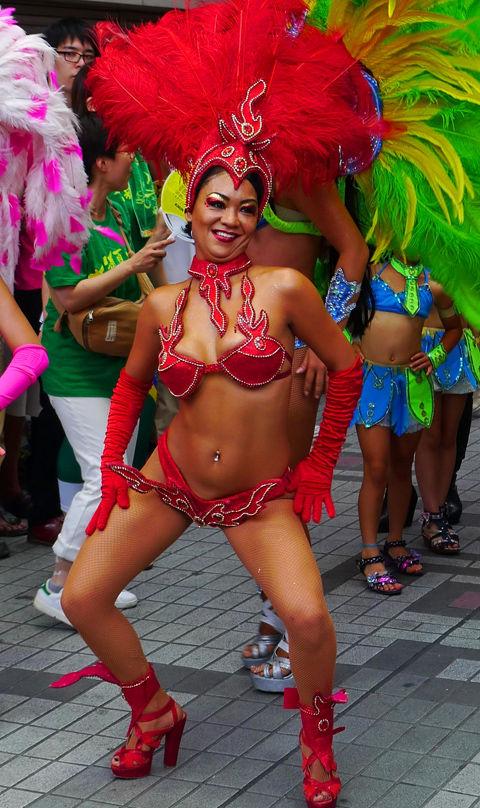 ohsu samba (4)