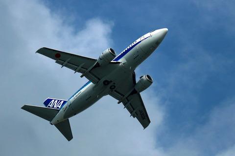 airplane 1801 (53)