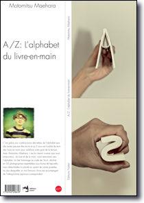Notari_ABC-book