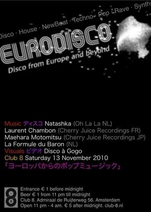 eurodisco5a-2