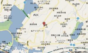 mapdata